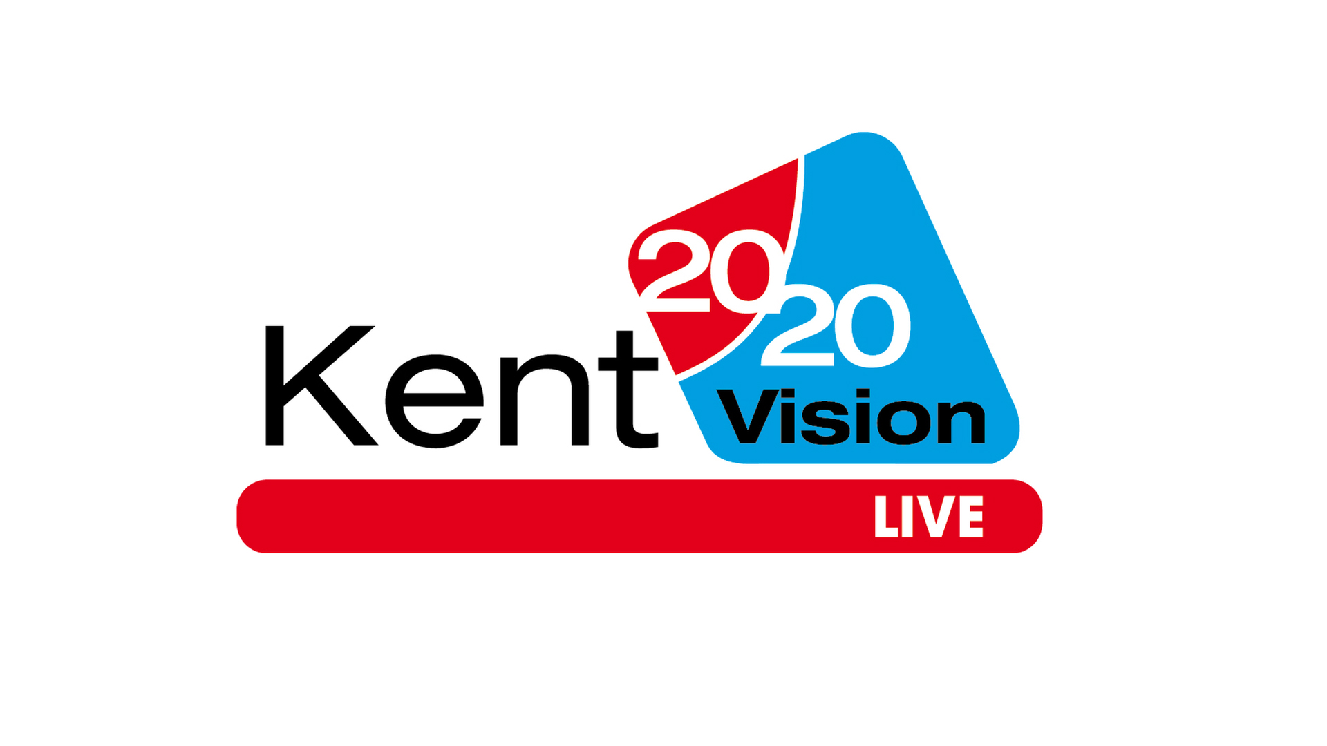 Lavender Blue Media at Kent 2020