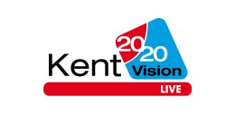Kent 2020 Vision Live  Wednesday 13th May 2015