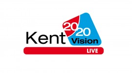 Kent 2020 Vision Live 2015 Video Review