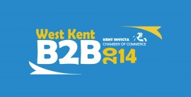 West Kent B2B 2014 Business Show