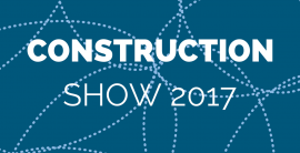 Construction Expo Kent 2017